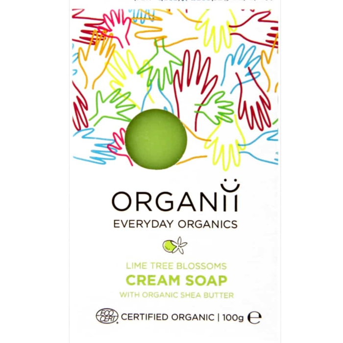 Lime_Tree_Blossoms_Cream_Soap